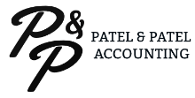 Patel and Patel Accounting