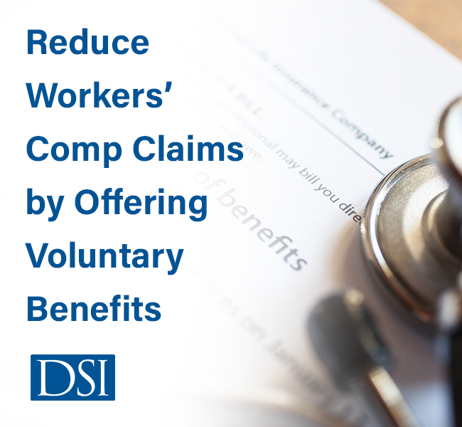 DSI-Voluntary-Benefits-Blog
