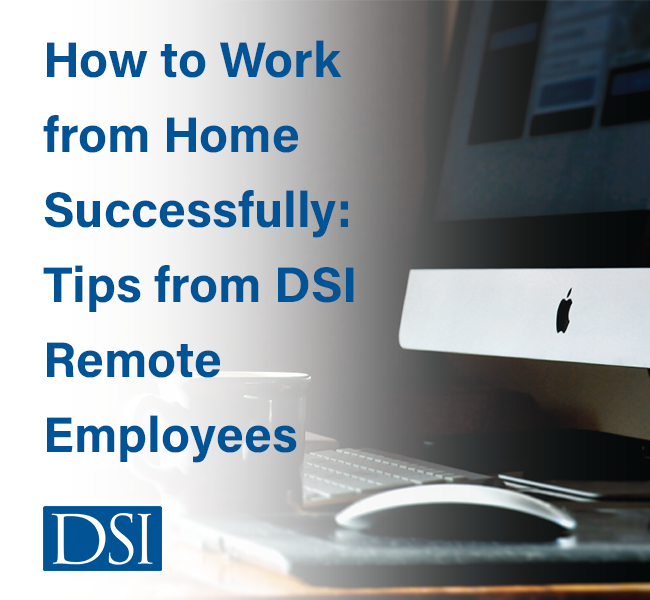 DSI-how-to-work-from-home-successfully-blog