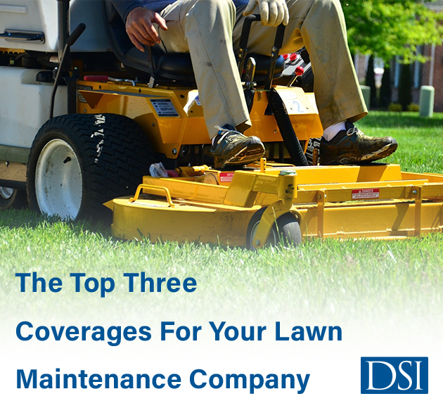 DSI-Lawn-Maintenance-Company-Coverages-Blog