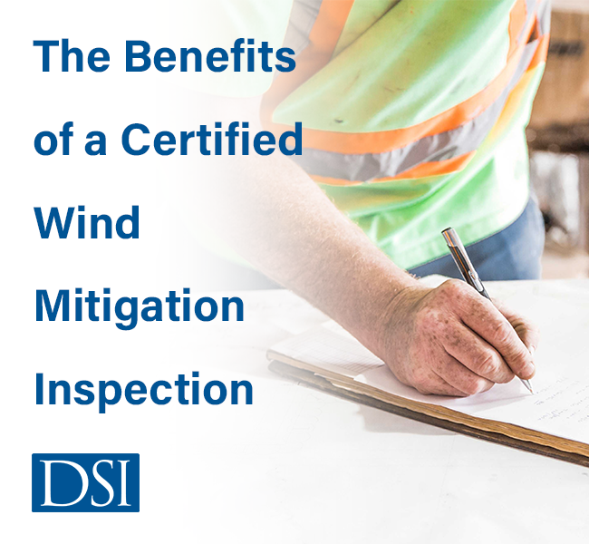 DSI-Benefits-of-a-wind-mitigation-inspection-blog