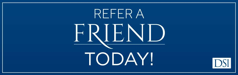 Darr Schackow Refer a Friend